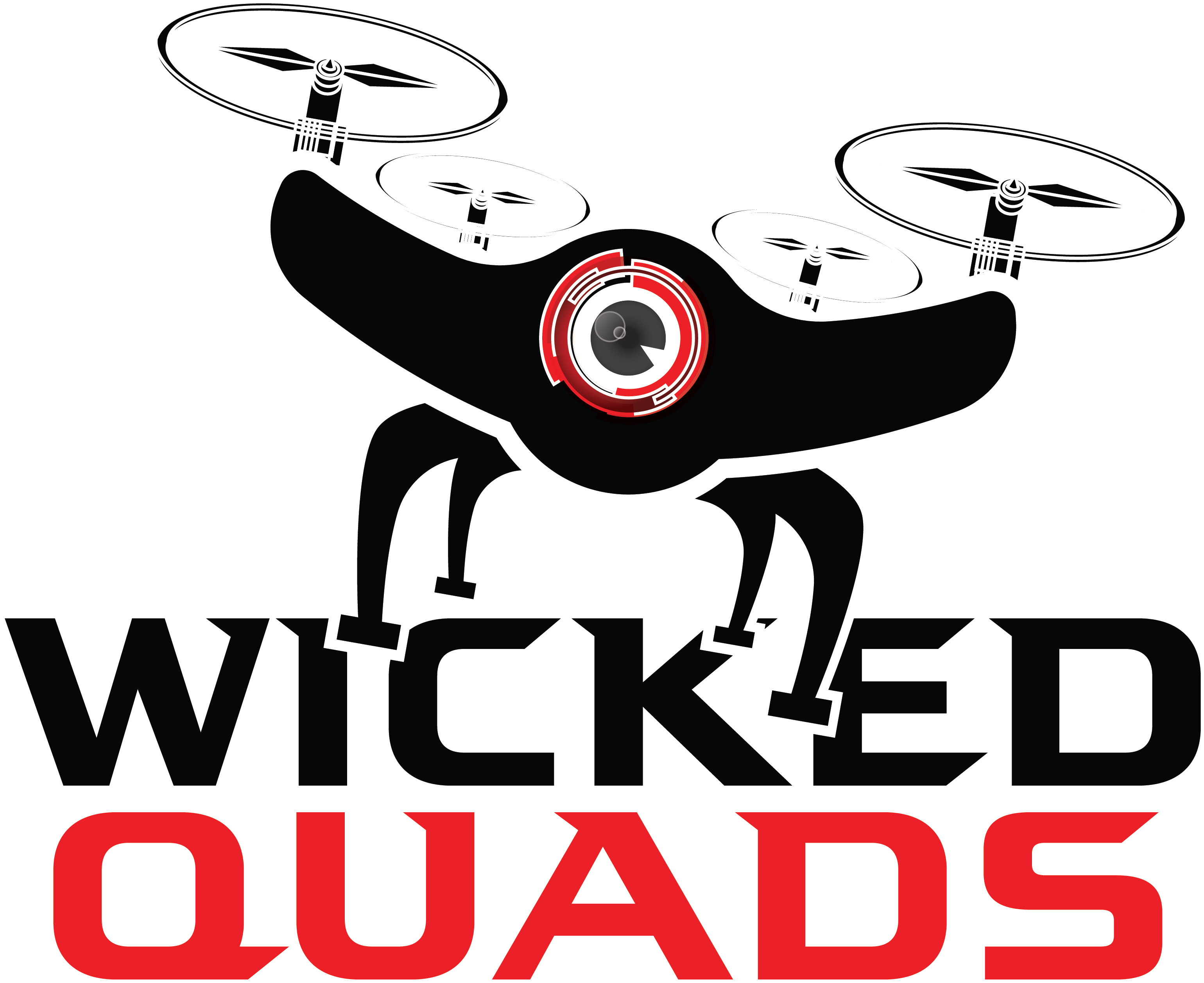 Wicked Quads – Boston's FPV Store